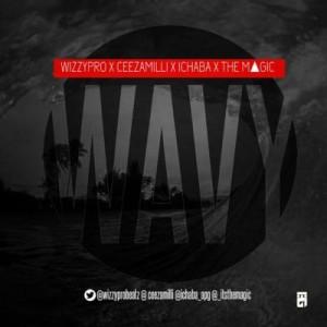 WizzyPro-Wavy-Art