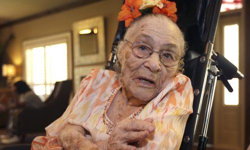 Worlds-oldest-person-504x302
