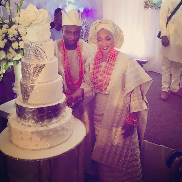 ashley-adelekes-wedding