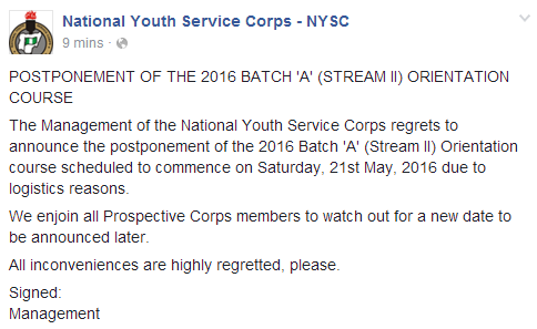 nysc-report