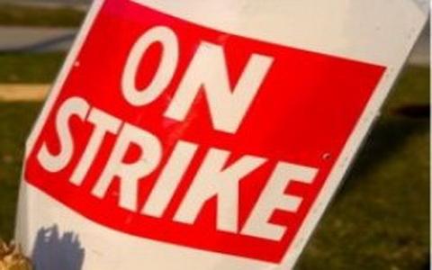 on-strike-sign_10_01