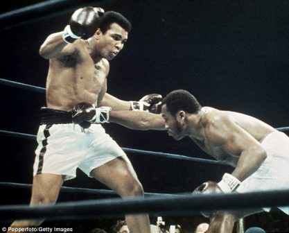 Ali-the-greatest-3-417x336