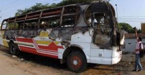 Bus_1446930f