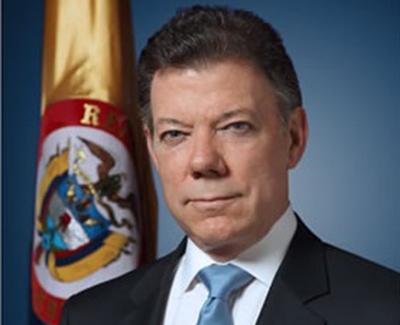 Colombian-President-Juan-Manuel-Santos