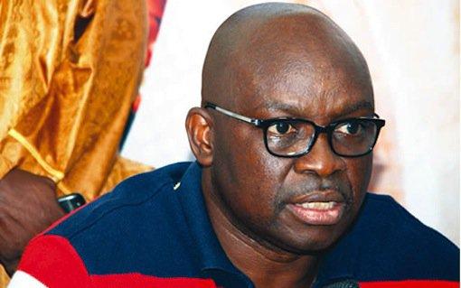 Ekiti-State-Governor-Ayodele-Fayose