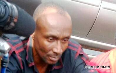 Emeka-Okeke-suspected-four-man-kidnap-gng-leader-that-killed-Army-Colonel-in-Kaduna.Pic-Abdullahi-Garba.jpg.pagespeed.ce.27POXShZPl