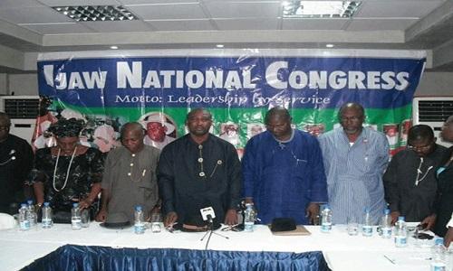 Ijaw-National-Congress-INC