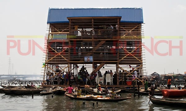 Makoko-floating-school1