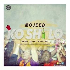 Mojeed-Ko-Shi-Lo-ART