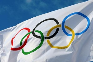 Mutilated-body-washes-up-on-Rio-Olympics-beach-volleyball-site