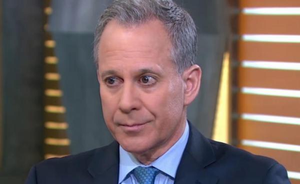 NY-Attorney-General-slams-Trump-U-as-a-fraud