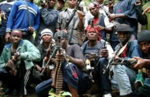 Niger-Delta-Avengers-620x4002