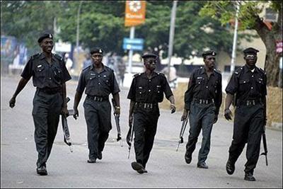 Policemen1