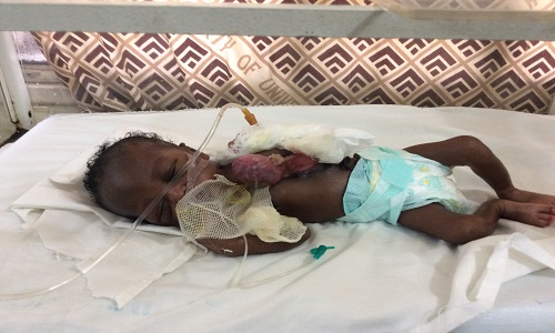baby-Aisha