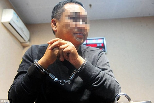 billionaire-arrested-for-robbery-1