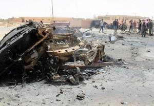 garabulli-explosion-libya-isis-2016
