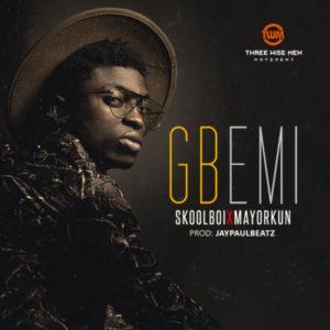 gbemi-front-300x300
