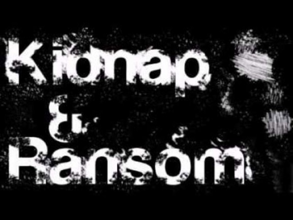 kidnap-and-ransom-576x432