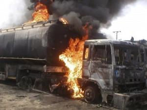 petrol-tanker-fire-kills-69-in-Onitsha