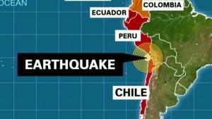 140401214205-smerconish-intv-gonzalez-chili-earthquake-00013222-story-top