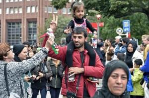 150906-migrants-germany-hg-1149_a2fc764712f619a73ecfb5247a4337d1.nbcnews-ux-2880-1000
