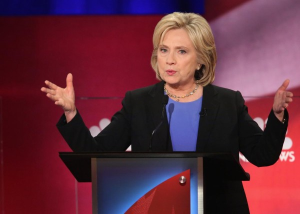 505435444-democratic-presidential-candidate-hillary-clinton.jpg.CROP.promo-xlarge2