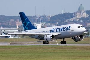 Air_Transat_A310_YUL_2009
