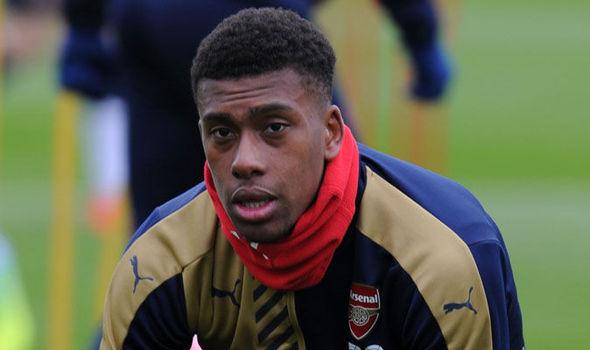 Alex-Iwobi-Arsenal-Nigeria-Cup-Nations-654764