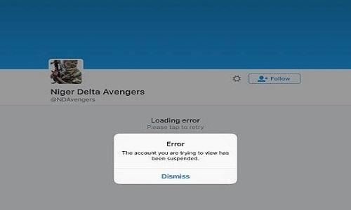 Avengers-twitter