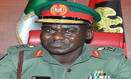 Chief-of-Army-Staff-Lt-Gen-Tukur-Buratai