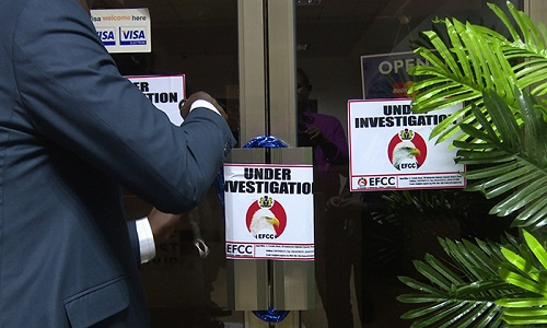 First Group-EFCC-Sealed