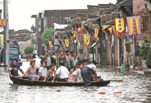 Flooding-kills-hundreds-in-China-Pakistan-India