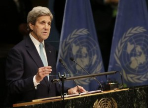 John-Kerry-denounces-claims-US-involved-in-attempted-Turkish-coup