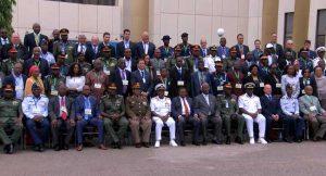 Nigeria-South-Africa-Military