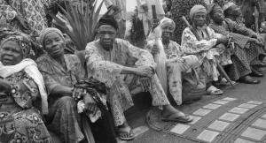 Nigerian-Union-Pensioners-300x162