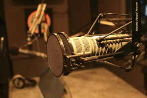 On-The-Edge-Radio-Show-Kelly-Worden
