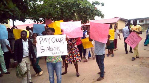 Ondo-state-workers