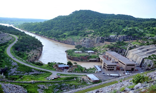 Shiroro-Hydro-electric-power-plant