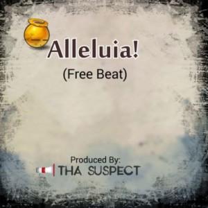 Tha-Suspect-Alleluiah-Art-720x720