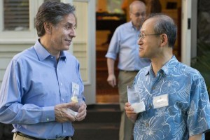 US-Korea-Japan-diplomats-meet-in-Honolulu-to-discuss-security