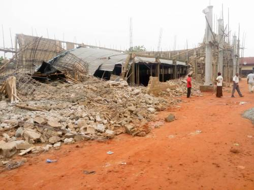 collapse-building-delta state_0