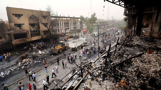 https---blueprint-api-production.s3.amazonaws.com-uploads-story-thumbnail-13438-baghdad_july_3_car_bombing