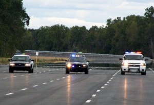 police-cars-one-century-of-chasing-crime-12273_26