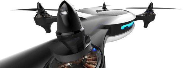 teal drone 1