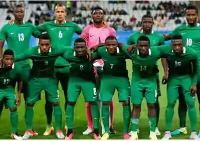 NFF 'Hijacks' Takasu's $390,000 Dream Team Gift