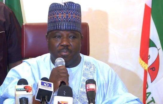 Ali-Modu-Sheriff-PDP