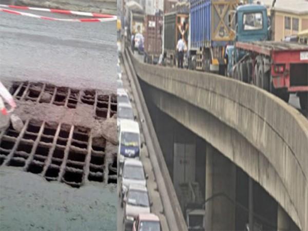 Apapa-Bridge-Suffers