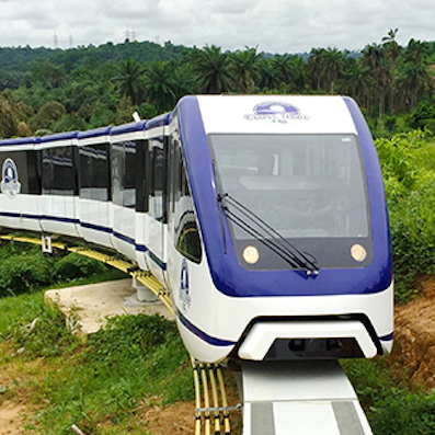 Calabar-Light-Rail