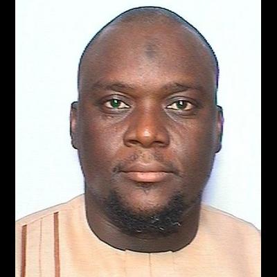 Hon Abiodun Olasupo