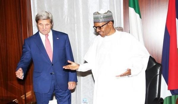 John Kerry-PMB